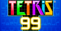 Tetris 99 Grand Prix z motywem Fire Emblem: Three Houses