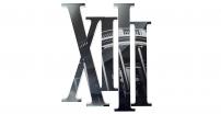 Remake XIII na pierwszych screenshotach