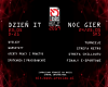 Wrocławskie BEST IT Festival odbędzie się w ostatni weekend maja