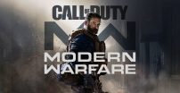 Tryb Gunfight z Call of Duty: Modern Warfare na gameplayu