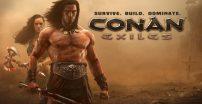 Darmowy weekend z Conan Exiles z okazji rocznicy gry