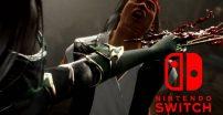 Mortal Kombat 11 na Switchu — Podgląd #150