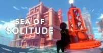 Dziś premiera: Sea of Solitude