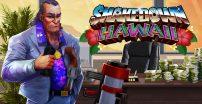 Shakedown: Hawaii trafi na 3DSa już 19 września