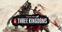 Total War: Three Kingdoms (PC) – recenzja