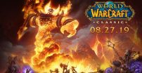 Dziś premiera: World of Warcraft Classic