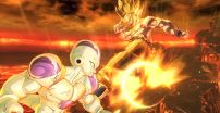 Dragon Ball Xenoverse 2 DLC Ultra Pack 1 w lipcu