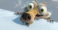 Ice Age: Scrat's Nutty Adventure ze zwiastunem i datą premiery