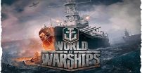 World Of Warships otrzymał tryb Battle Royale