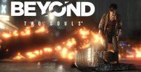 Demo Beyond: Dwie Dusze na PC już dostępne