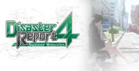 Zapowiedziano lokalizację Disaster Report 4 Plus: Summer Memories