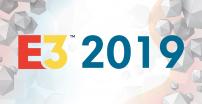E3 2019: Bethesda – relacja