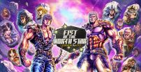 Mobilna gra Fist of the North Star ukaże się po angielsku