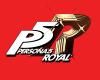 Persona 5 Royal trafi na zachód wiosną 2020 roku
