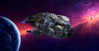Rebel Galaxy za darmo na Epic Games Store; następnie Last Day of June