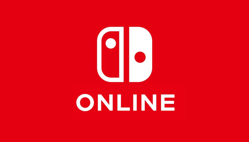 Darmowe tytuły w Nintendo Switch Online na czerwiec 2019