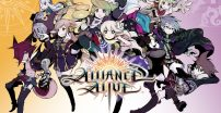 The Alliance Alive HD Remastered z nowym krótkim gameplayem