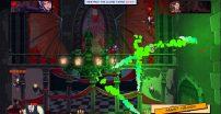 Damsel trafi na Xbox One i Nintendo Switch w sierpniu