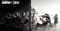 Tom Clancy's Rainbow Six Siege Showdown na zwiastunie