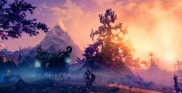 Dziś premiera: Trine 3: The Artifacts of Power na Switcha