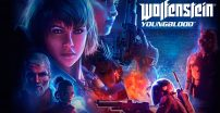 Dziś premiera: Wolfenstein Youngblood