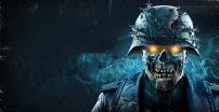 Twórcy Zombie Army 4 rezygnują ze Steama na rzecz Epic Games Store