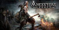 Ancestors Legacy trafi na konsole w sierpniu