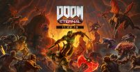 Długi gameplay DOOM Eternal z QuakeConu 2019
