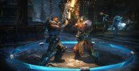 Testy gry sieciowej Gears 5 za dwa tygodnie dla posiadaczy Xbox Game Pass