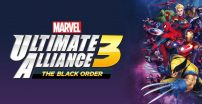 Dziś premiera: Marvel Ultimate Alliance 3: The Black Order