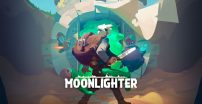 "DLC do Moonlightera ""Between Dimensions"" już dostępne na PC"