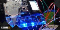 Palette 2 Pro: Wielokolorowy druk z dowolnej drukarki 3D!