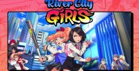 Dziś premiera: River City Girls