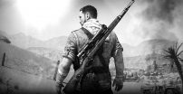 Sniper Elite 3 Ultimate Edition na Switchu w październiku