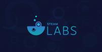 Valve udostępnia eksperymentalne funkcje sklepu na Steam Labs