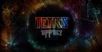 Tetris Effect ukaże się na PC poprzez sklep Epic Games