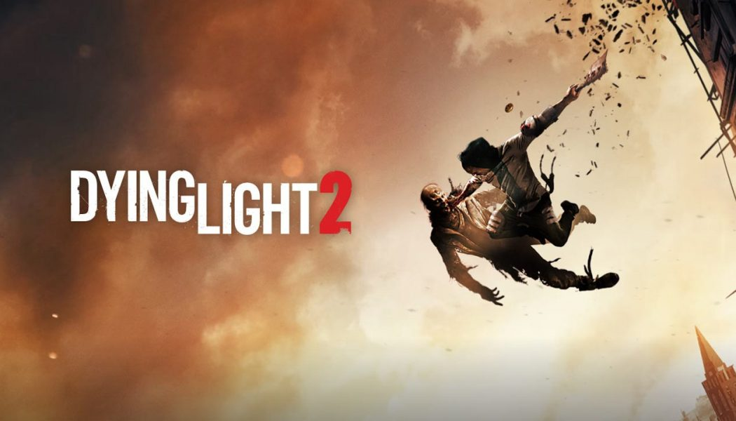Dying Light 2 na długim gameplayu