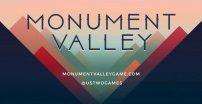 Potwierdzono prace nad Monument Valley 3
