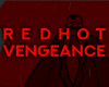 RED HOT VENEGENCE – darmowe i dobre #1