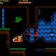 Shovel Knight: King of Cards na dłuższym gameplayu