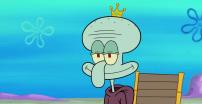 SpongeBob SquarePants: Battle for Bikini Bottom – Rehydrated na nowym gameplayu