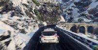 WRC 8 i Oddworld: Soulstorm trafią ekskluzywnie na Epic Games Store