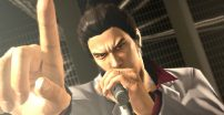 Yakuza Remastered Collection trafi do Europy