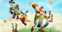 Asterix & Obelix XXL3 ukaże się 21 listopada na konsolach i PC