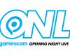 Gamescom 2019: Opening Night Live – relacja
