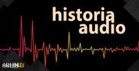 (Nie taka) krótka historia komputerowego audio   arhn.edu