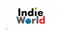 Przegląd Nintendo Indie World – sierpień 2019