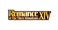 Romance of the Three Kingdoms XIV na PS4 i PC we wczesnym okresie 2020 roku