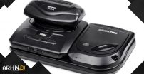 Sega Mega-CD, 32X i narodziny ESRB – Time Warp