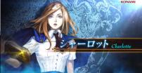 Castlevania: Grimoire of Souls na nowym zwiastunie